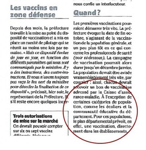 vaccination obligatoire1.jpg